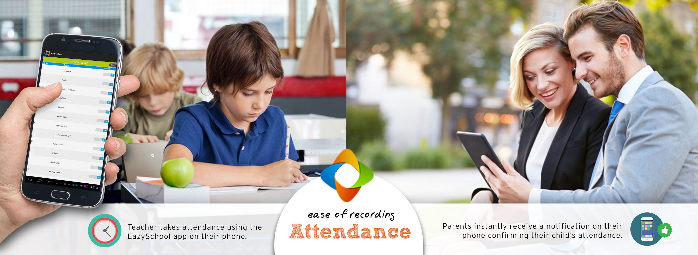 Ease-Of-Attendance_Banner1