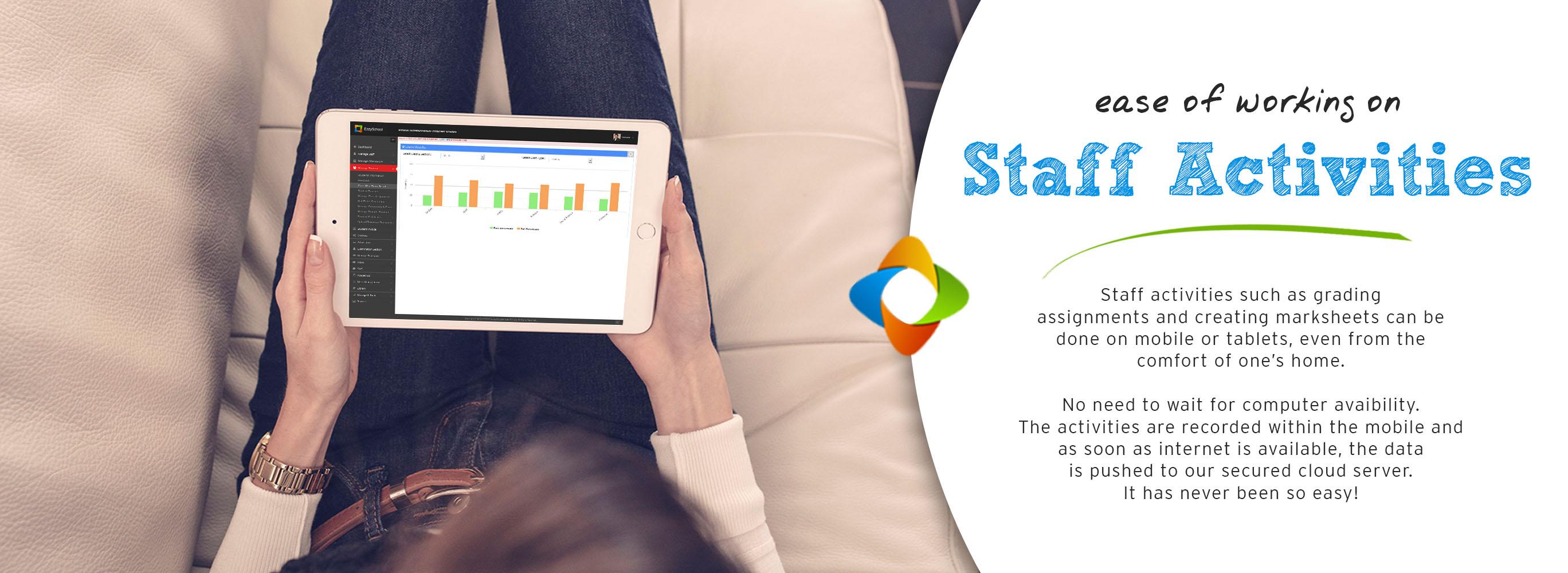 StaffActivities_Banner